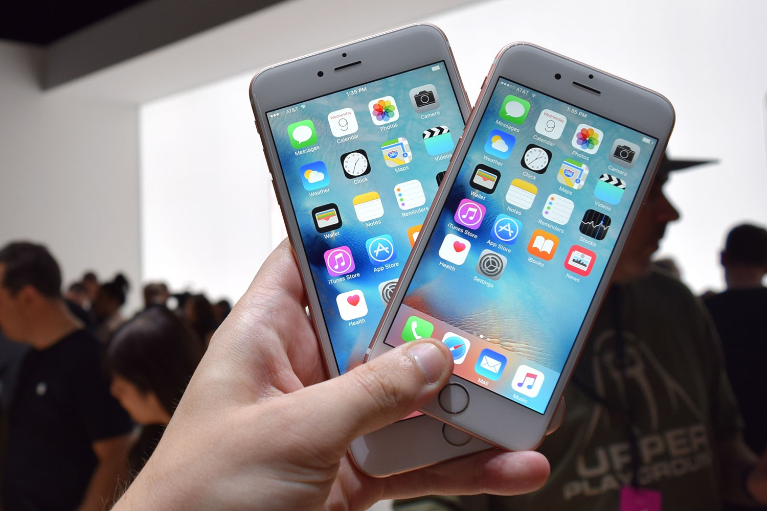 Everything-You-Want-To-Know-About-The-Iphone