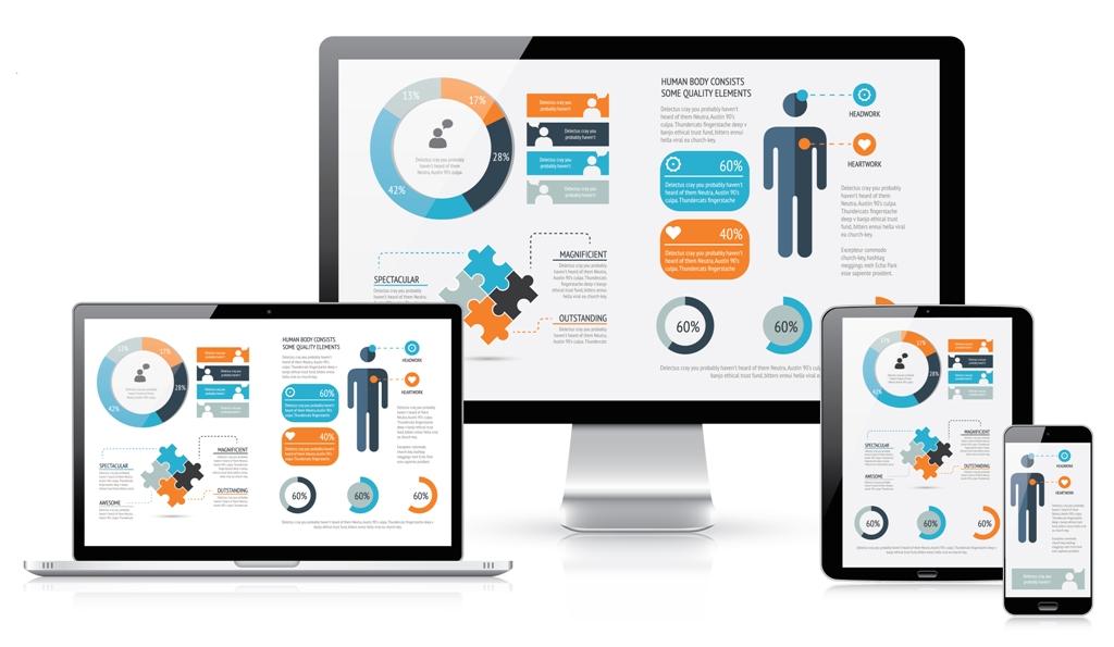Major-Tips-For-Boosting-Your-Web-Design