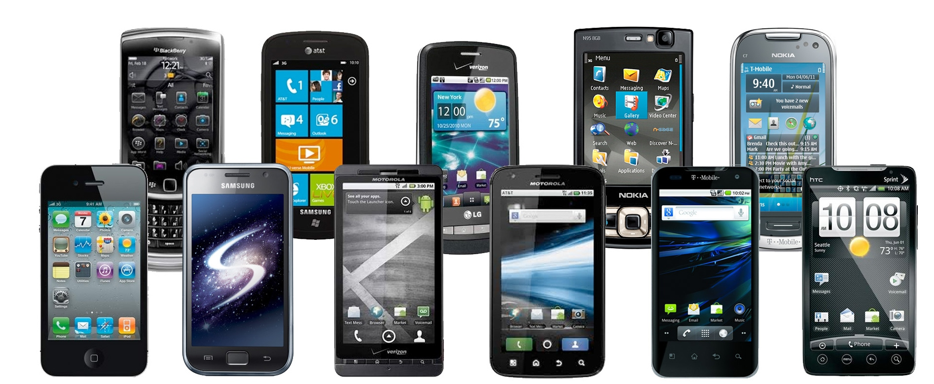 Need-A-New-Cell-Phone