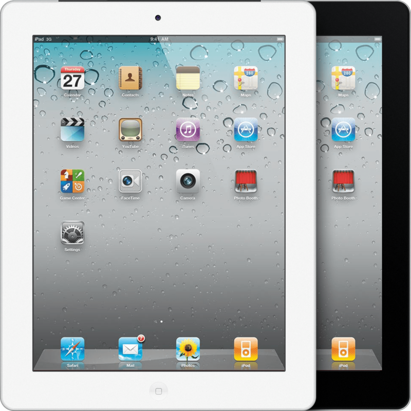 What-You-Need-To-Know-To-Know-About-IPads