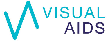 Visual-Aids