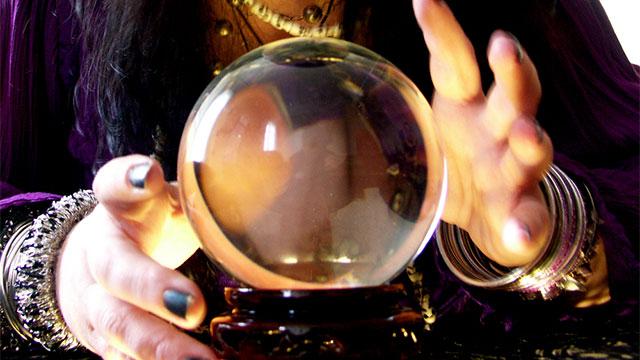 psychic7