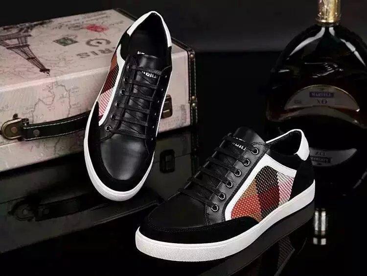 Luxury-sneaker-High-Fashion