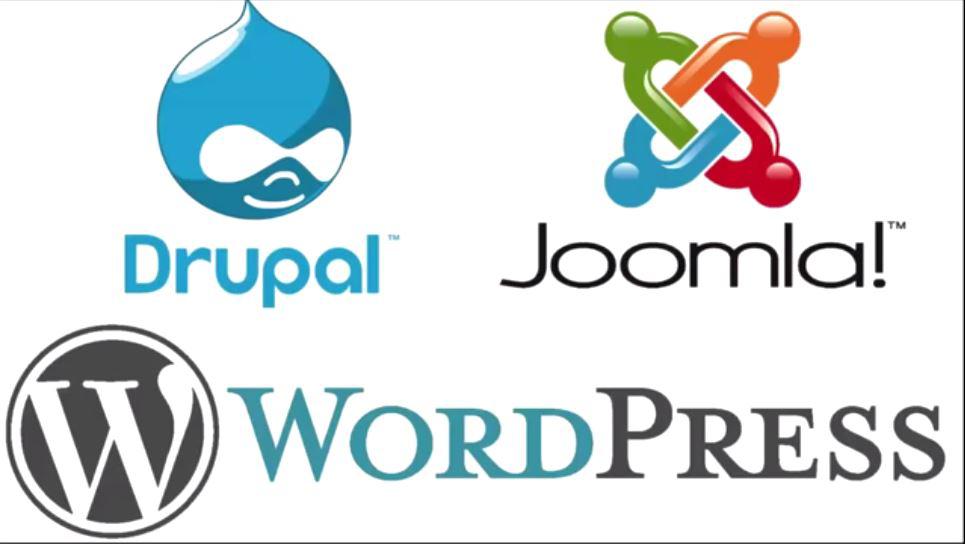 WordPress-vs-Joomla-vs-Drupal