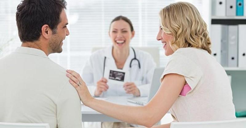 Fertility-Clinics