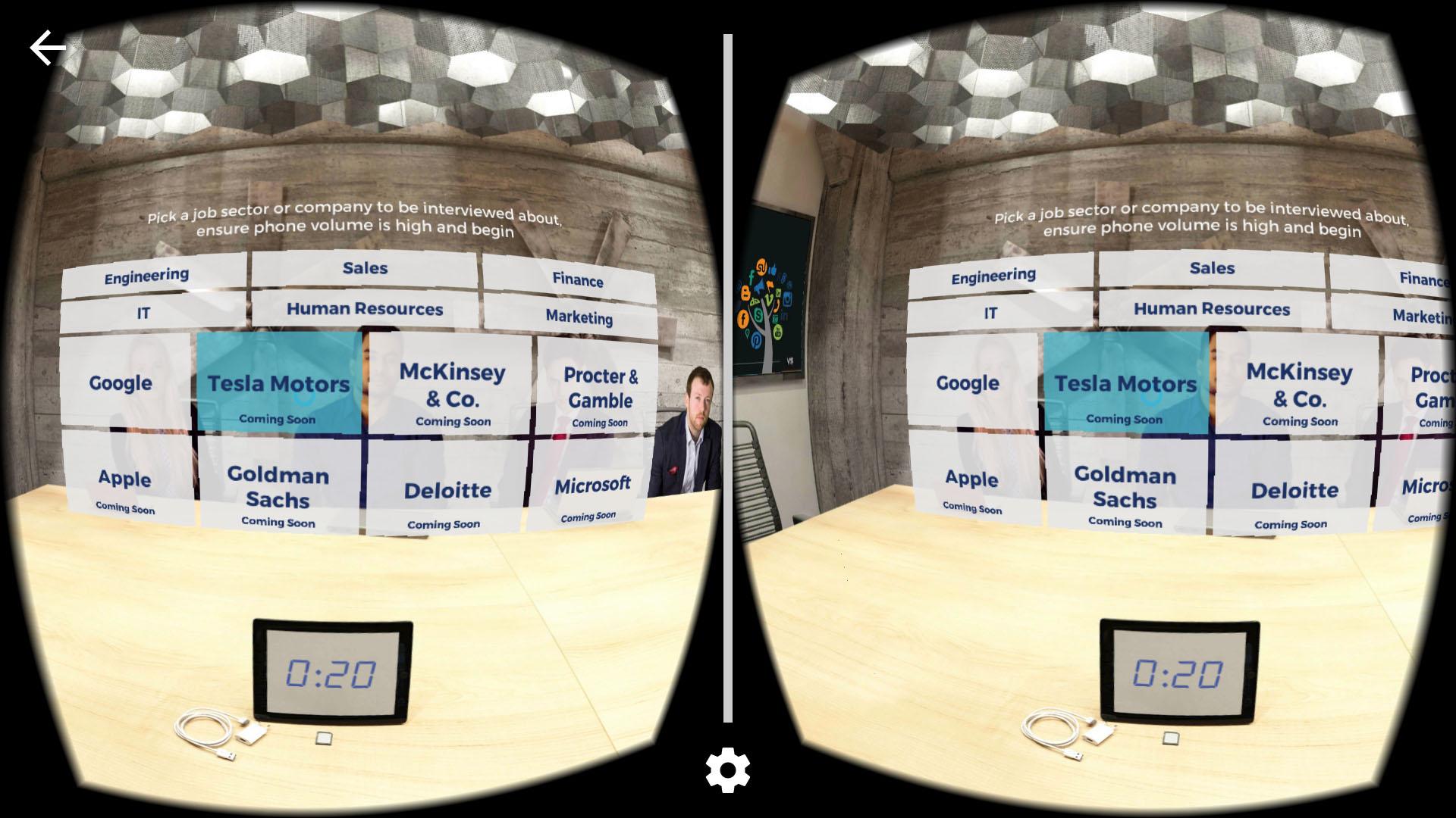 virtualspeech_interview_room (1)