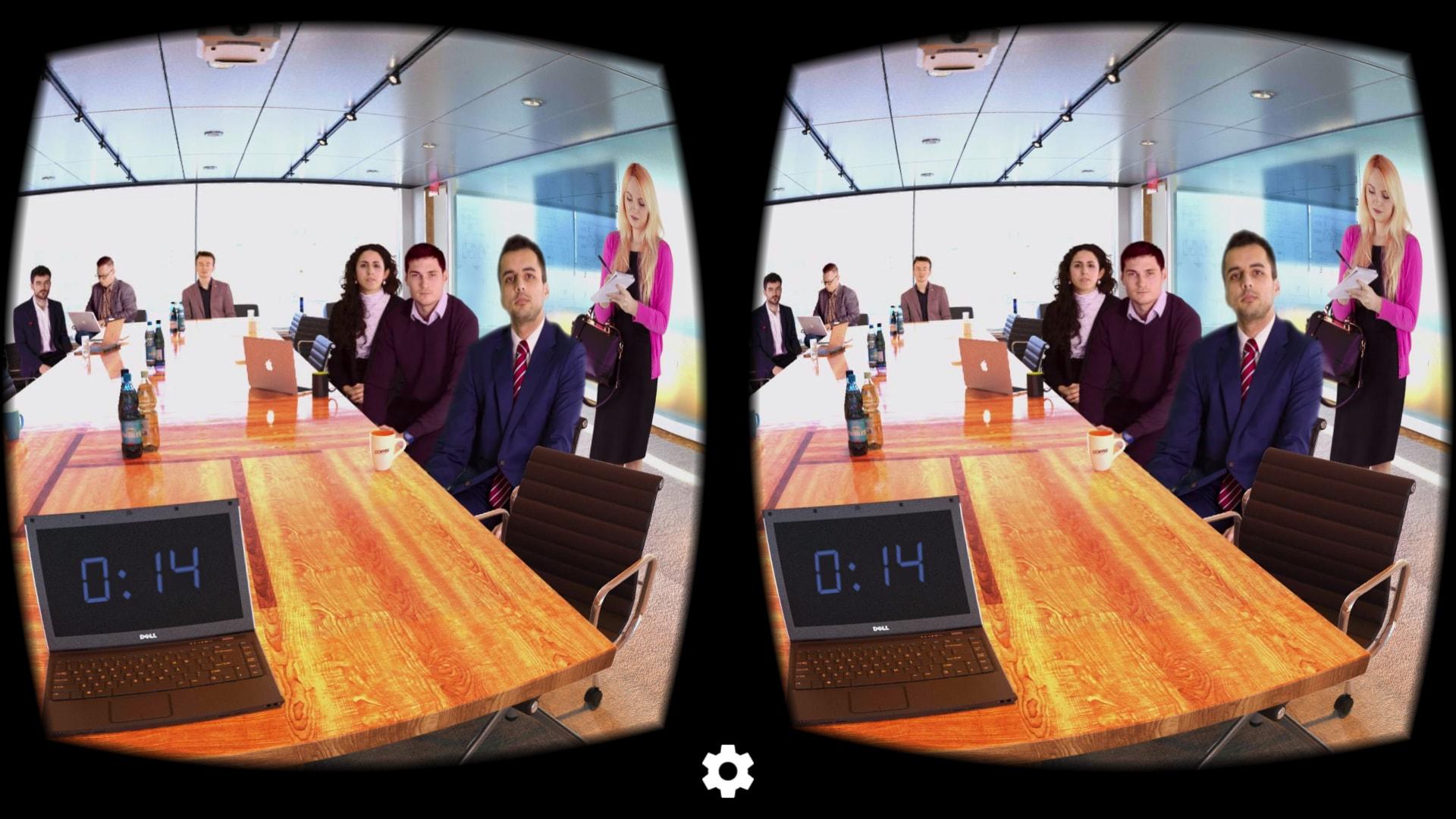 virtualspeech_meeting_room3png (1)