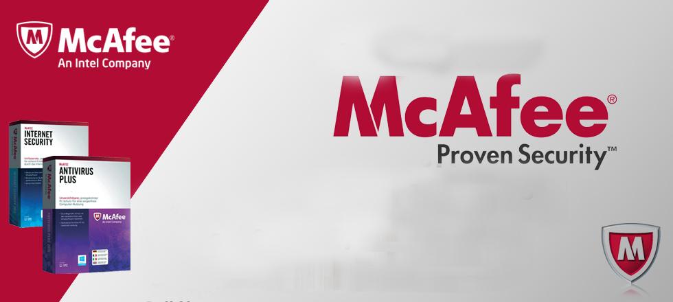 McAfee-internet-security-coupon