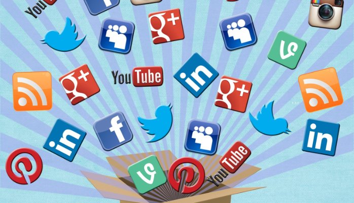 benefit-from-social-media