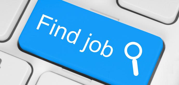 find-jobs-main