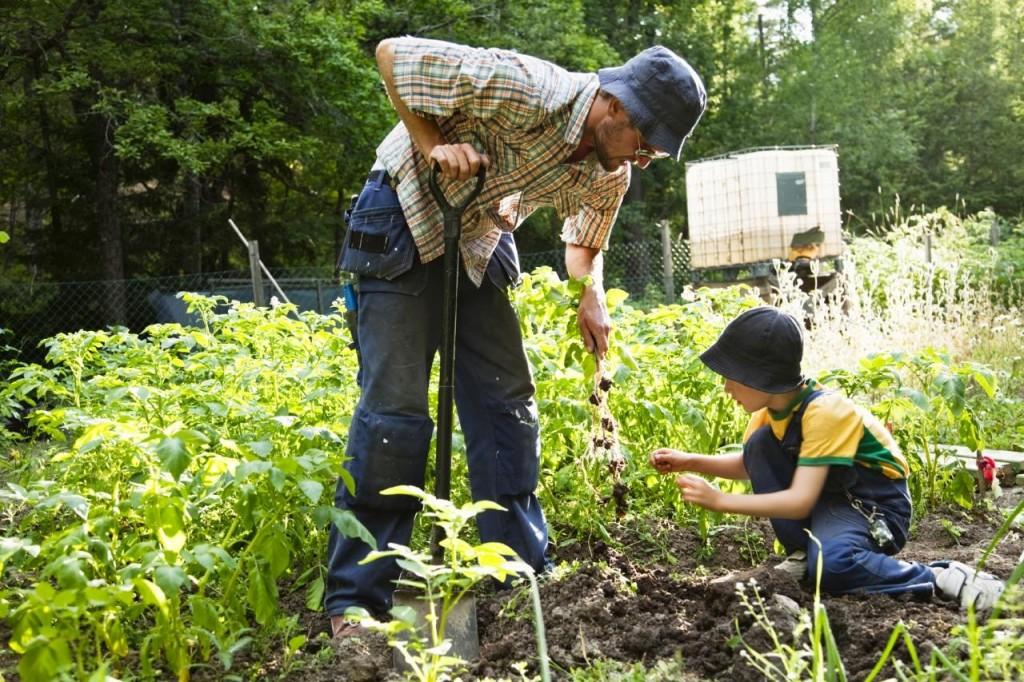 garden-spot-rentals
