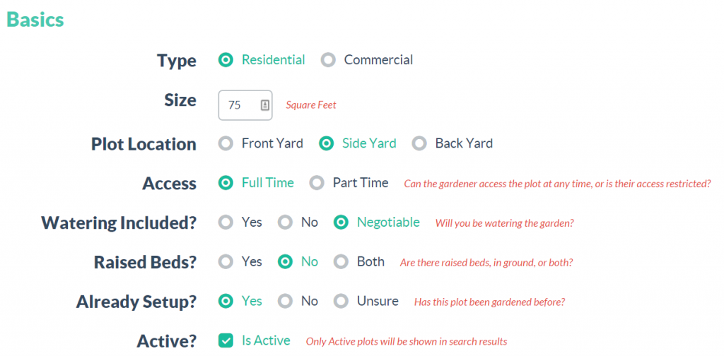 garden-spot-rentals-feature-jpg