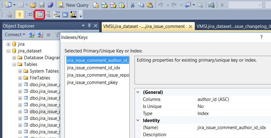 primary-keys-and-indexes