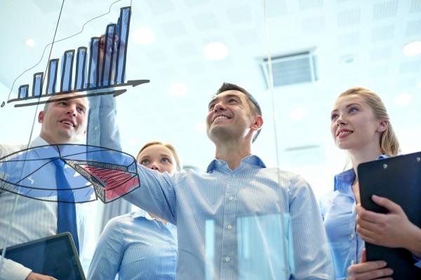 sales-business-analytics-600x400