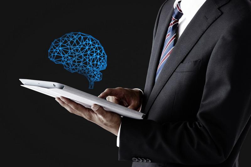 3_Reasons_Artificial_Intelligence_Is_Influencing_App_Development