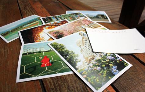 aop-postcards
