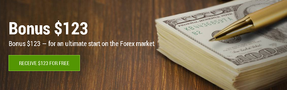 THINGS YOU MAY NOT KNOW ABOUT BEST FOREX WELCOME BONUSES
