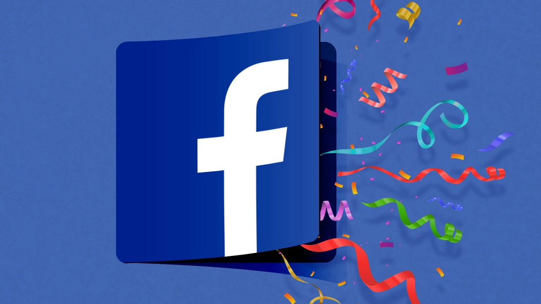 How to Stay on Top and Know Every Facebook Activity