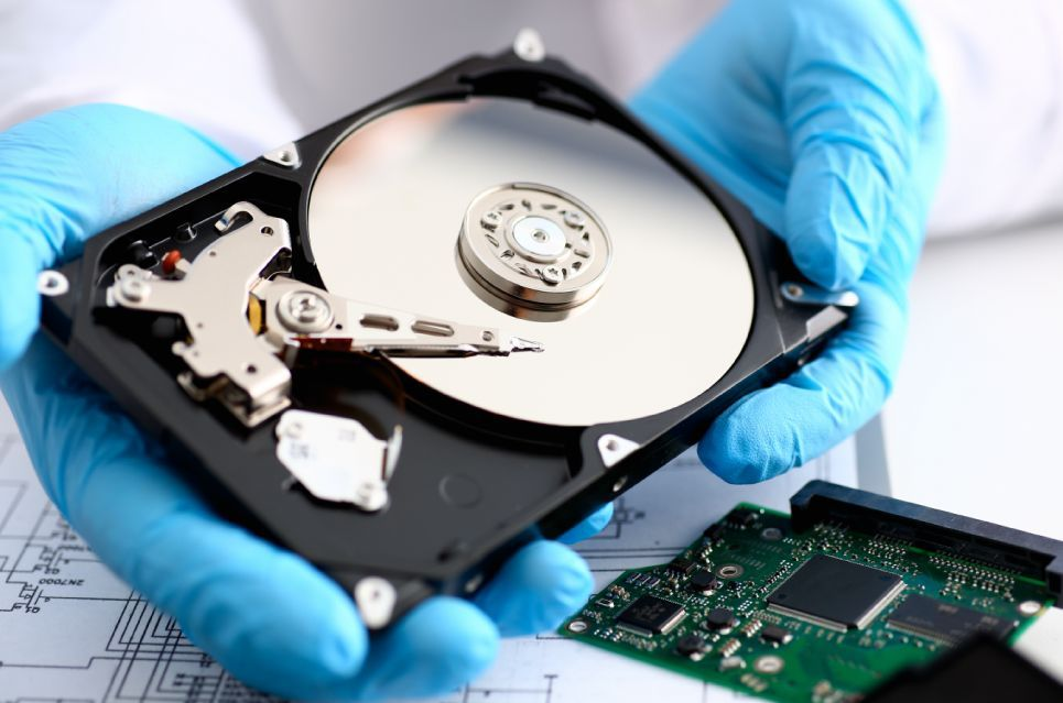 data recovery 47