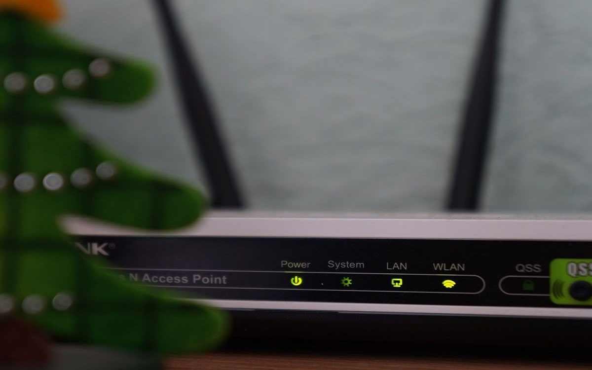 Tips for Improving Your Home Wi-Fi Signal