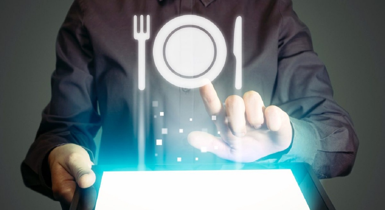 7 Tips to Make Food Service More Efficient and Reduce Customer Waiting Time