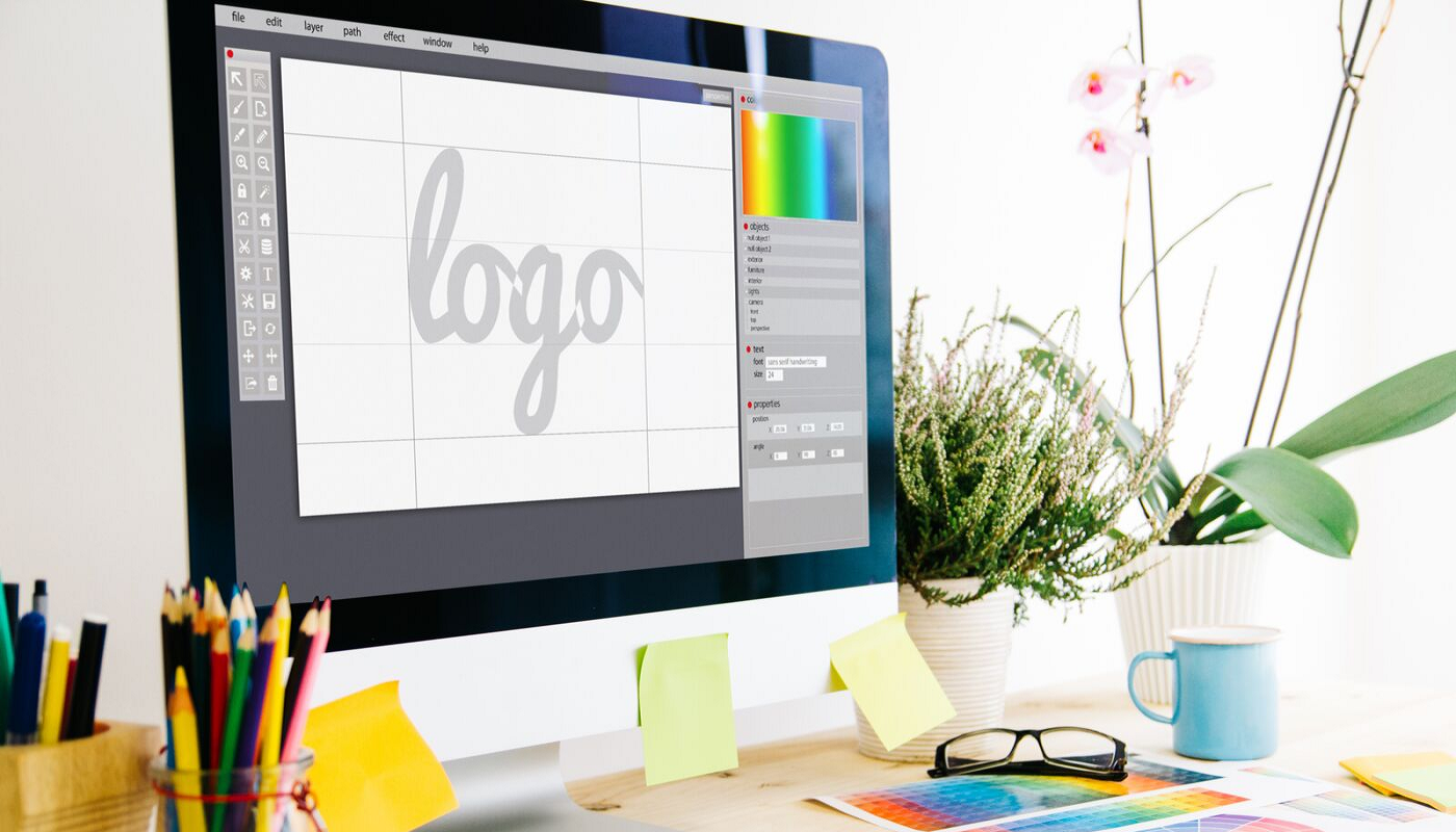 Benefits of Working with an Experienced Web Designer Fort Worth