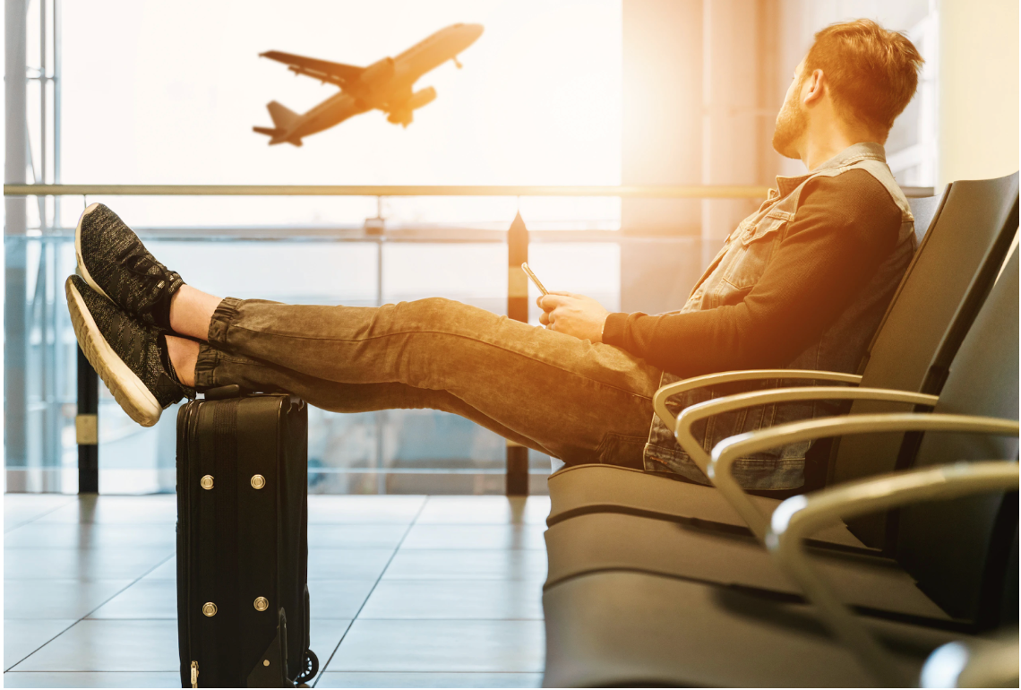 The Travel Revolution Thanks To New Technology: A Look At The Seven Most Important Tourism Industry Tech Solutions